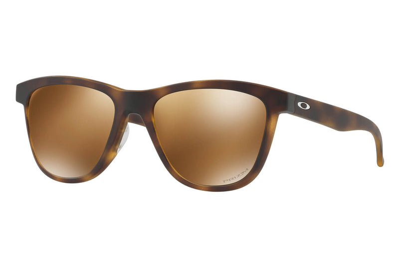 Oakley Moonlighter Prescription Sunglasses