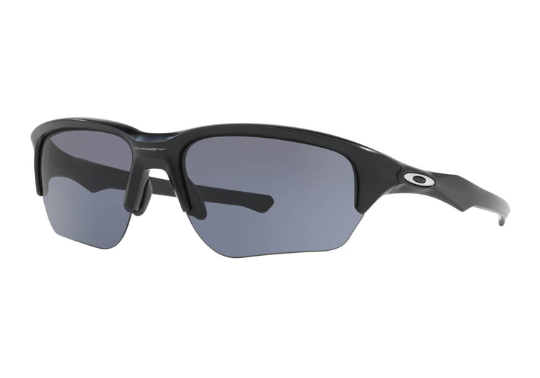 Oakley Flak Beta Prescription Sunglasses