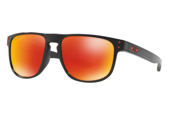 Oakley Holbrook R Prescription Sunglasses