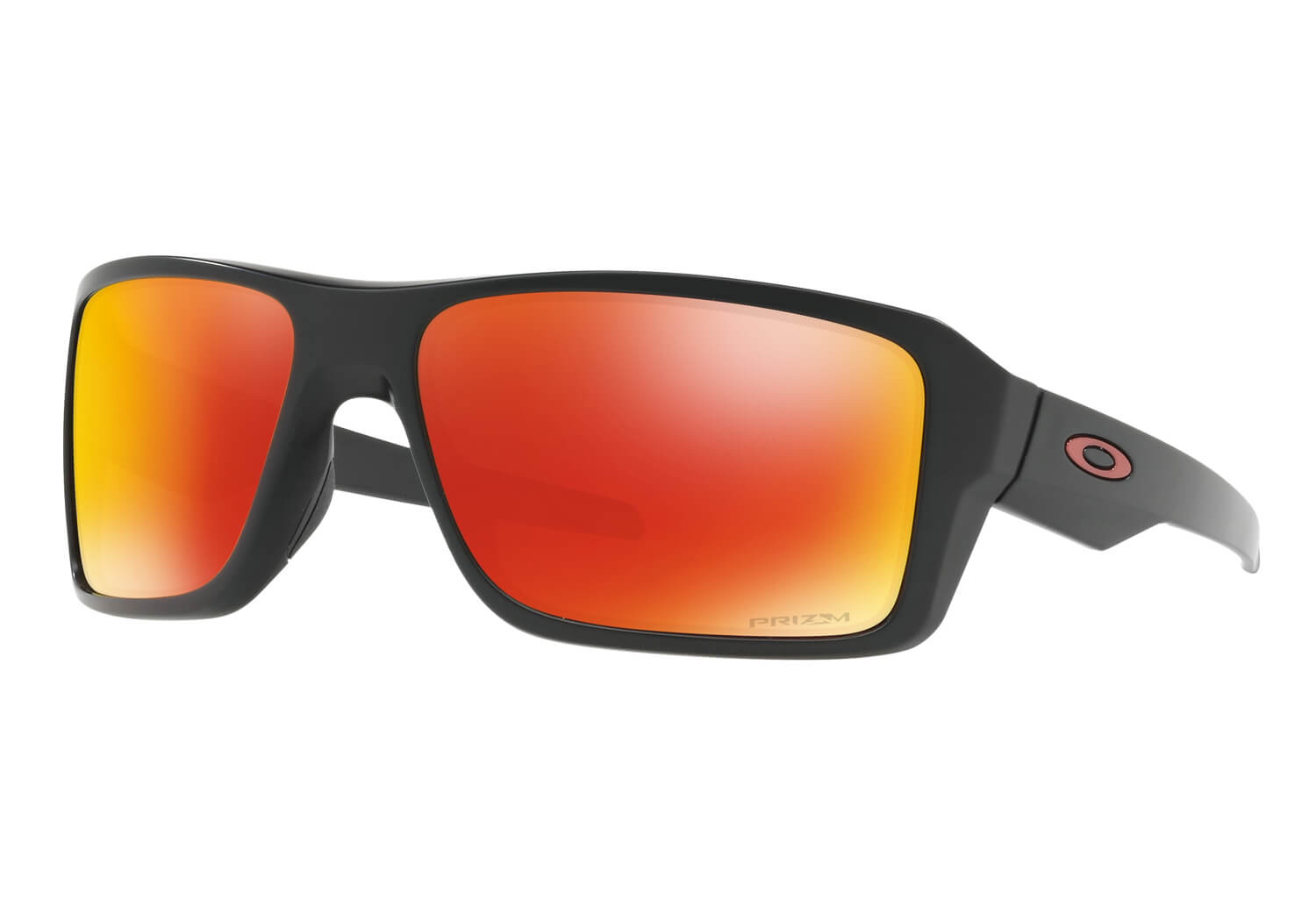 358b787375 Oakley Frames For Large Heads « One More Soul