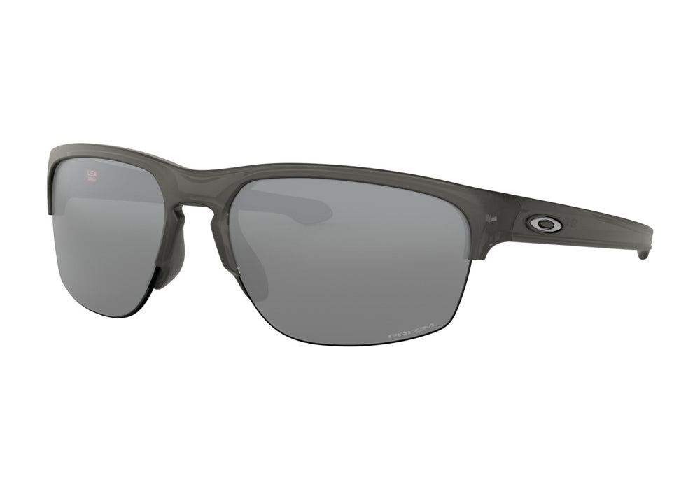 Oakley Sliver Edge Prescription Sunglasses