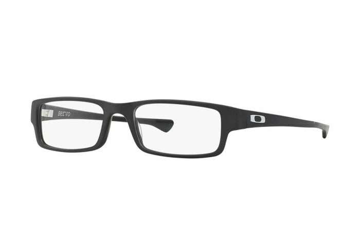 Oakley Servo 57 Prescription Glasses