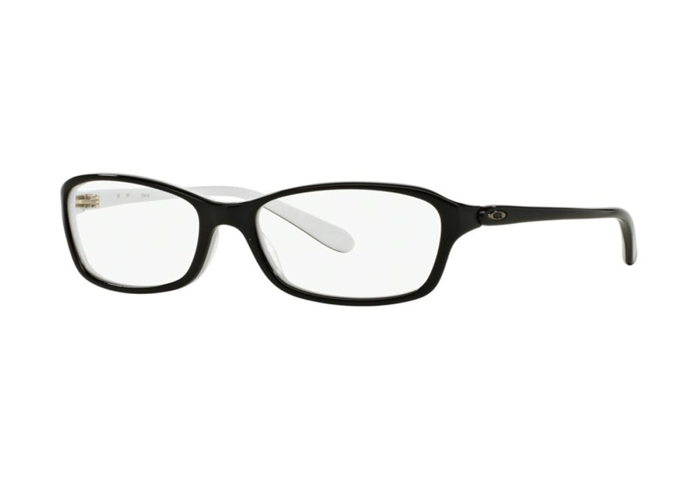 Oakley Persuasive Prescription Glasses