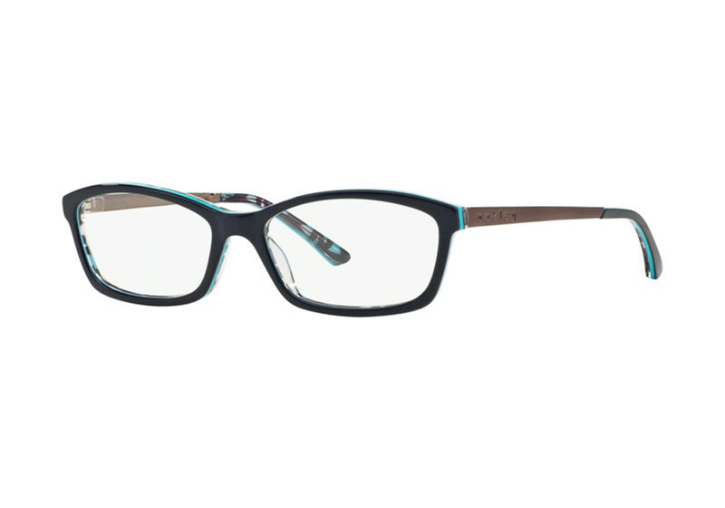Oakley Render Prescription Glasses