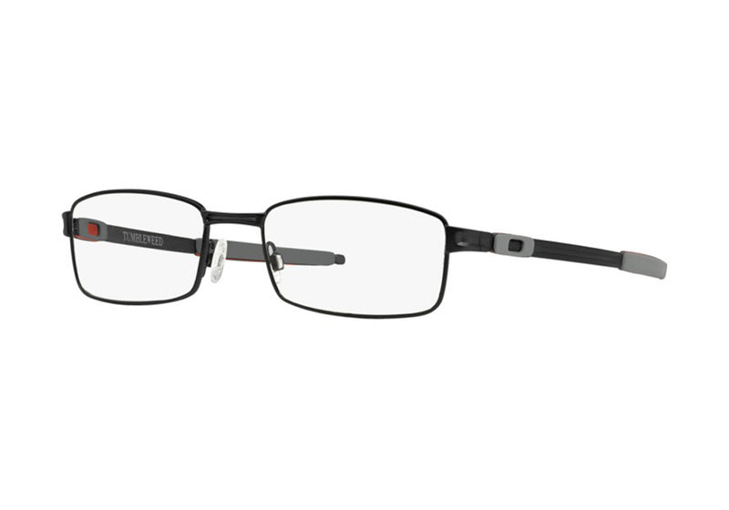Oakley Tumbleweed 51 Prescription Glasses