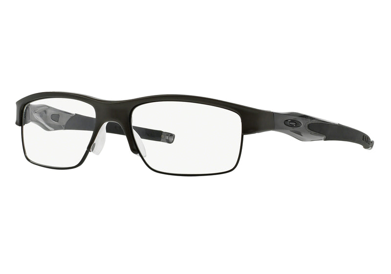 Oakley Crosslink Switch 55 Prescription Glasses