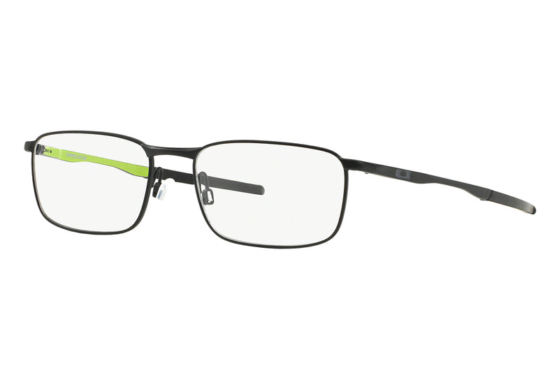 Oakley Barrelhouse 52 Prescription Glasses