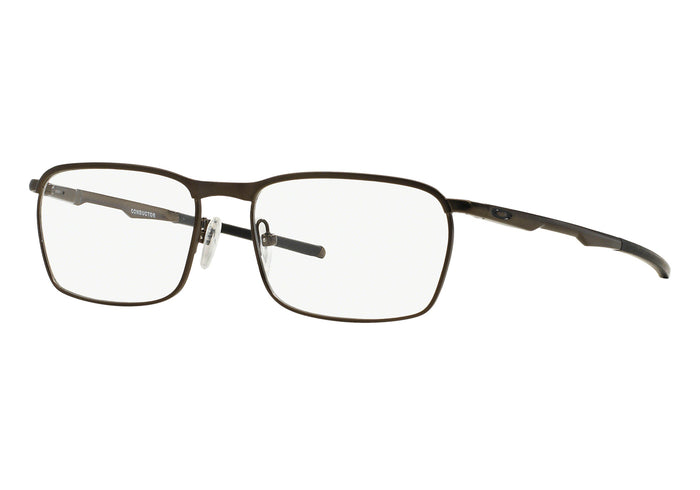Oakley Conductor 54 Prescription Glasses