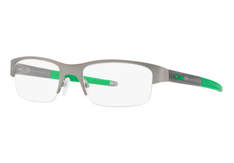 Oakley Crosslink 0.5 53 Prescription Glasses