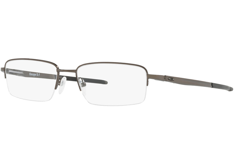 Oakley Gauge 3.1 54 Prescription Glasses