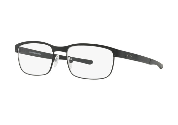 Oakley Surface Plate 2.0 52 Prescription Glasses