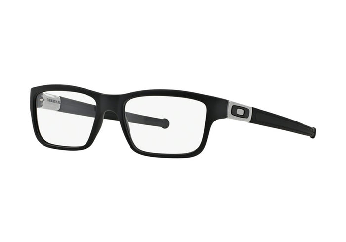 Oakley Marshal 53 Prescription Glasses