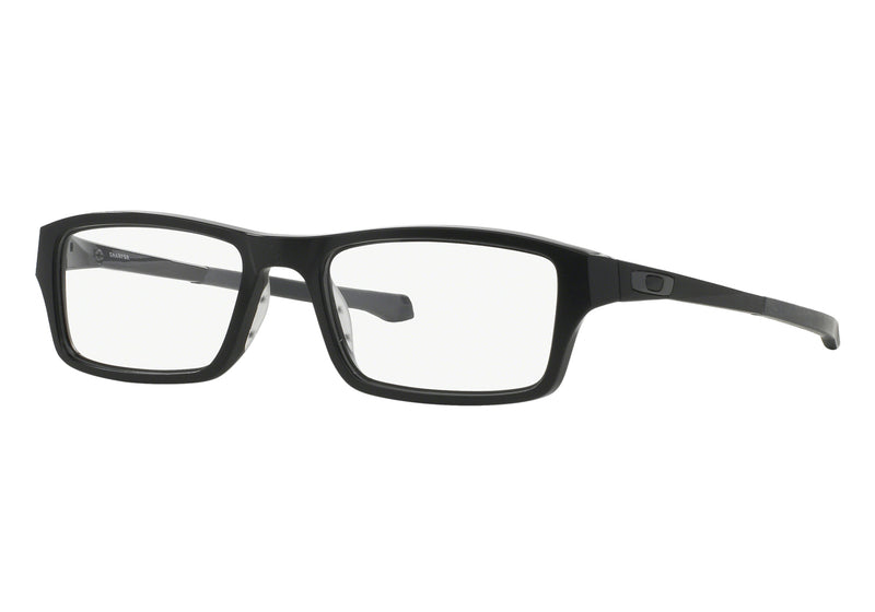Oakley Chamfer 49 Prescription Glasses