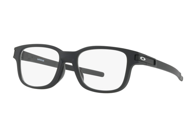 Oakley Latch SS 52 Prescription Glasses
