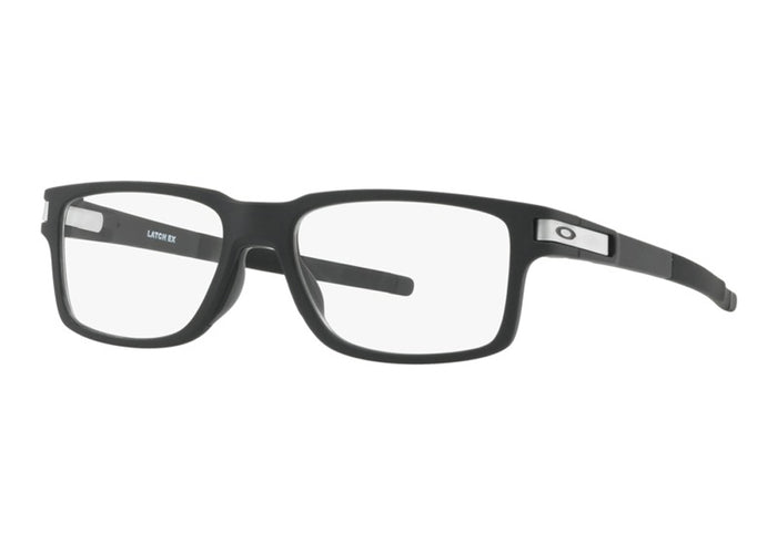 Oakley Latch EX 54 Prescription Glasses