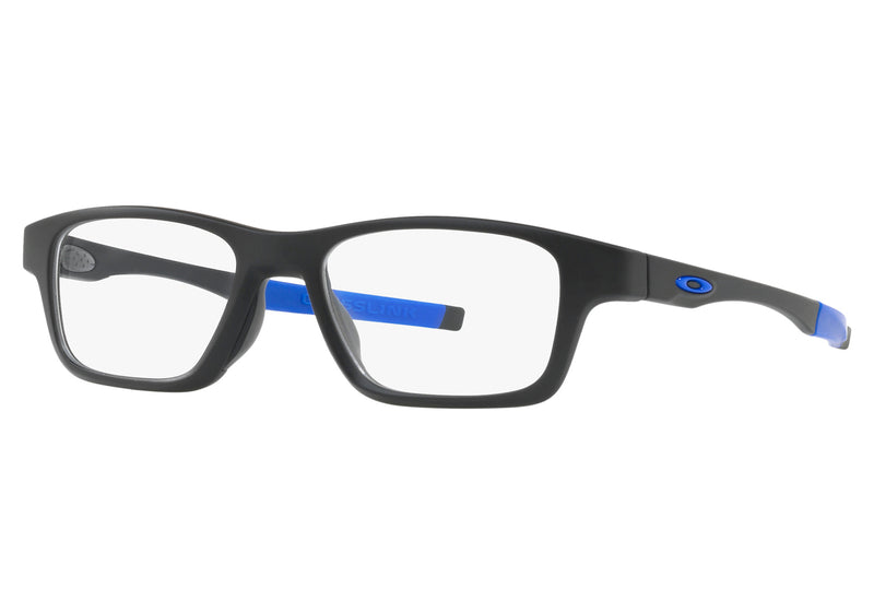 Oakley Crosslink High Power 52 Prescription Glasses