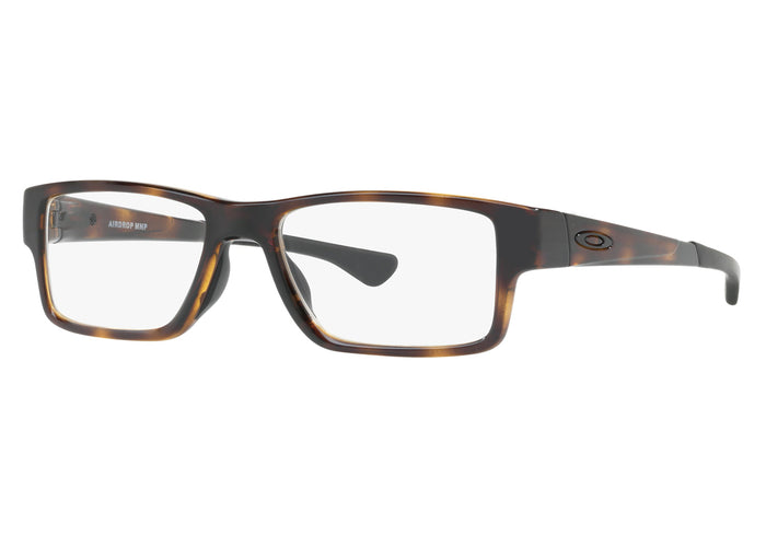 Oakley Airdrop MNP 55 Prescription Glasses