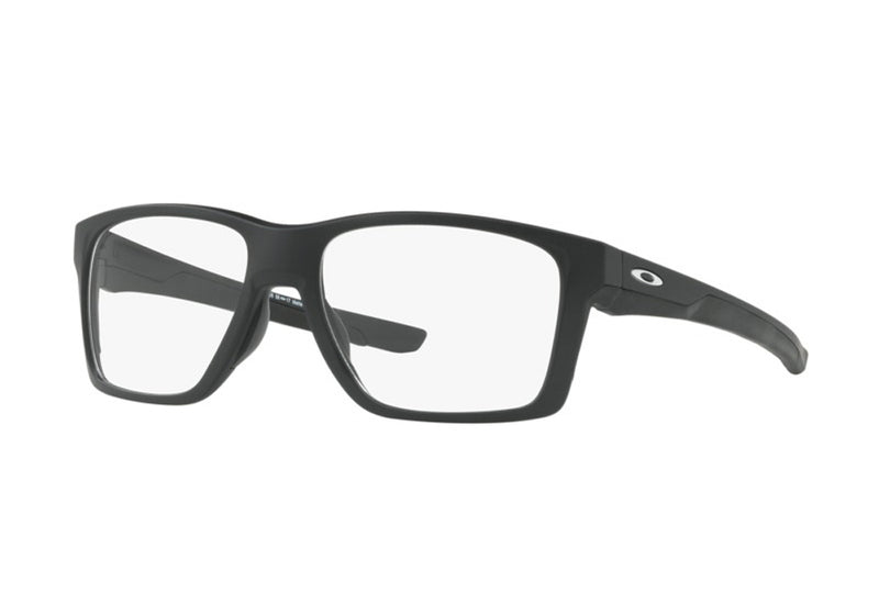 Oakley Mainlink Rx 56 Prescription Glasses