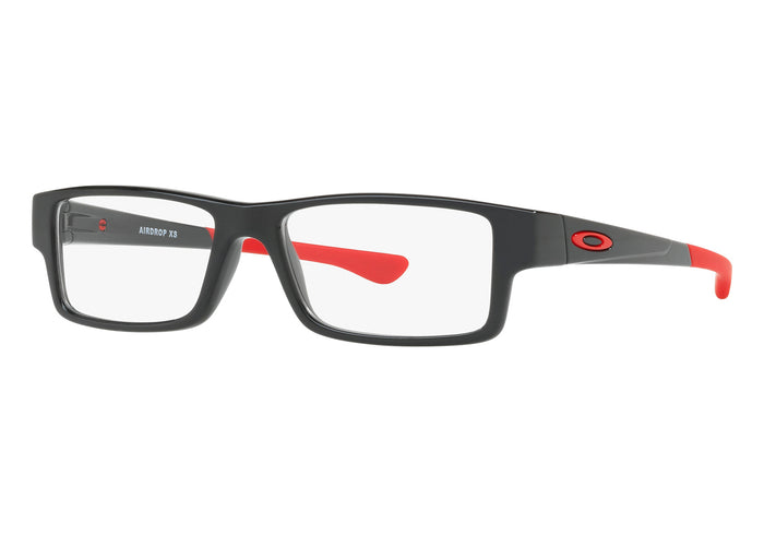 Oakley Airdrop XS 50 Youth Prescription Glasses