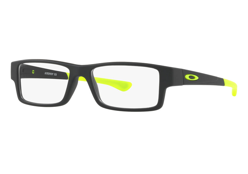 Oakley Airdrop XS 48 Youth Prescription Glasses