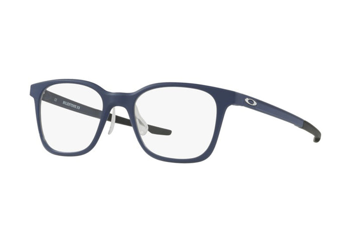 Oakley Milestone XS 47 Youth Prescription Glasses