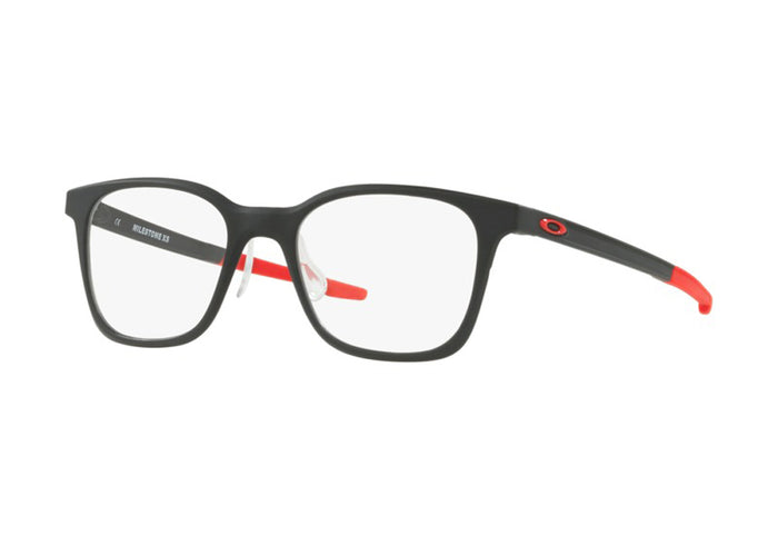 Oakley Milestone XS 45 Youth Prescription Glasses