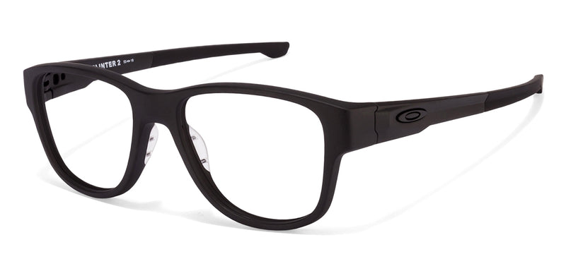 Oakley Splinter 2.0 51 Prescription Glasses