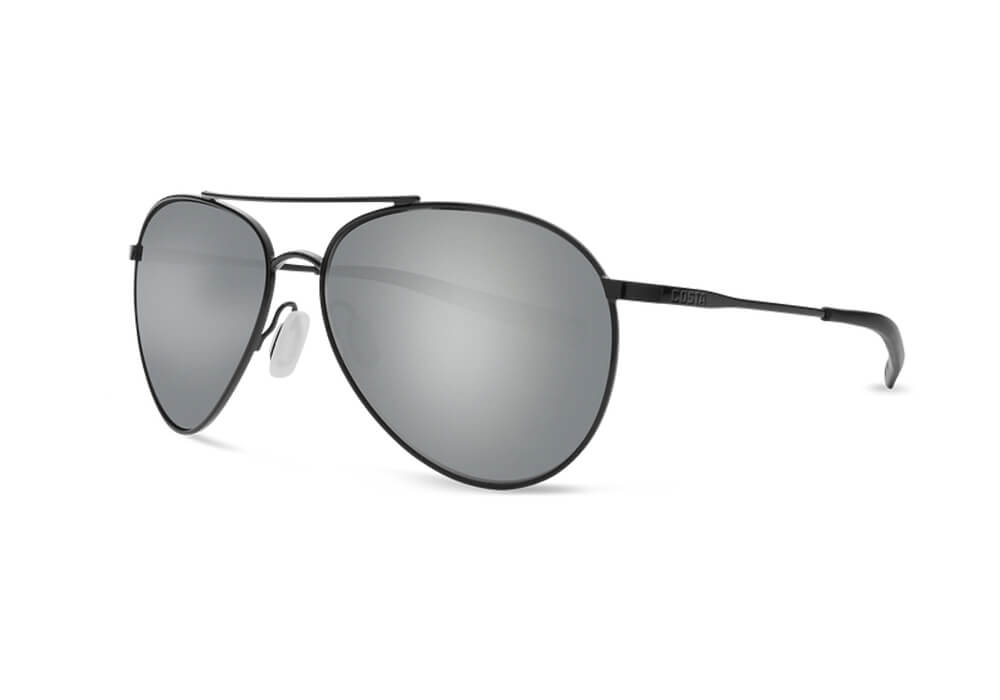 Costa Piper Prescription Sunglasses