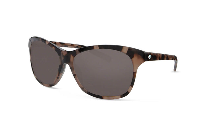 Costa Sarasota Prescription Sunglasses