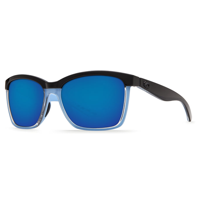 Ray-ban RB4181 57mm Prescription Sunglasses