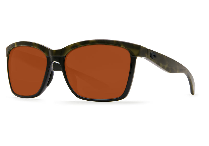 Costa Anaa Prescription Sunglasses