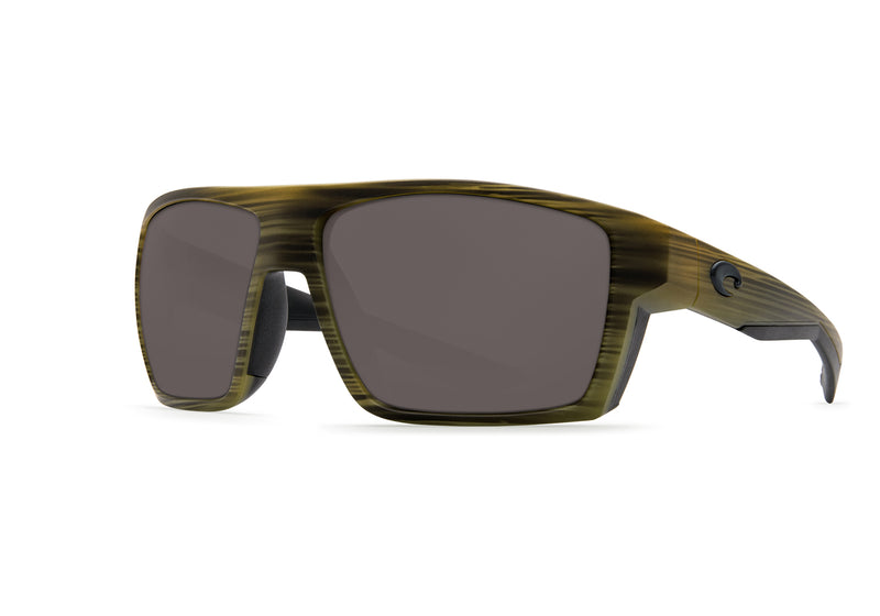 Costa Bloke Prescription Sunglasses