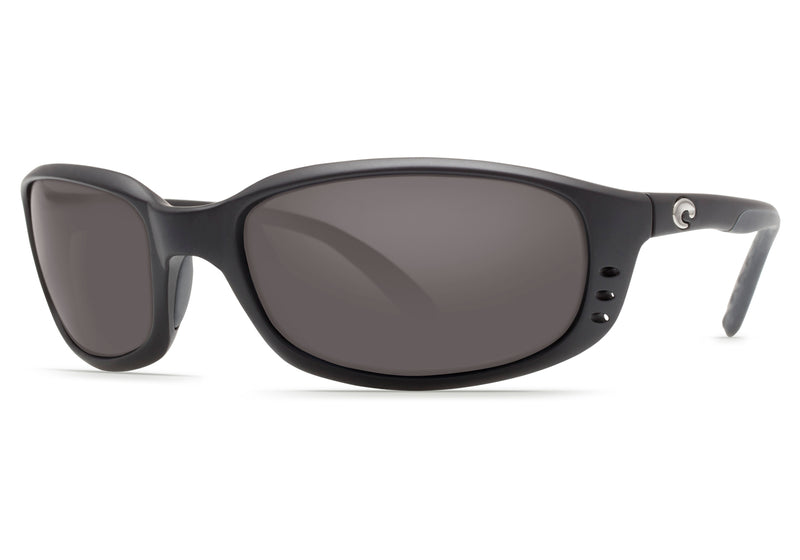 Costa Brine Prescription Sunglasses