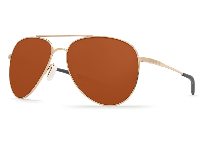 Costa Cook Prescription Sunglasses
