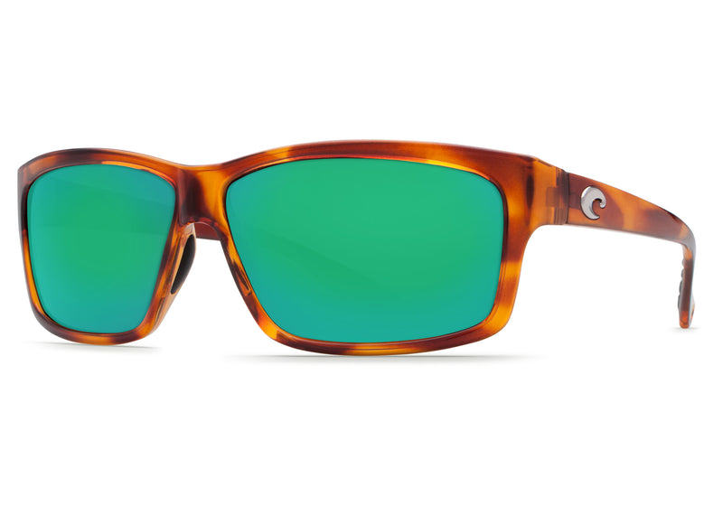 Costa Cut Prescription Sunglasses