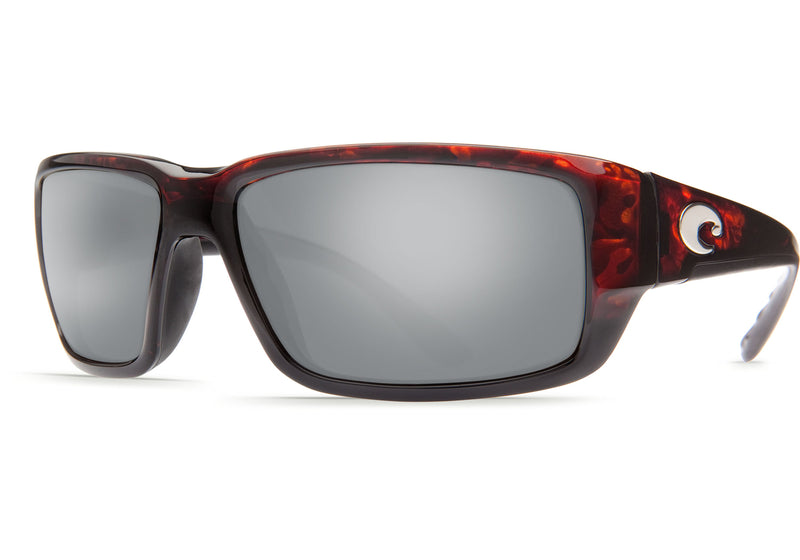 Costa Fantail Prescription Sunglasses