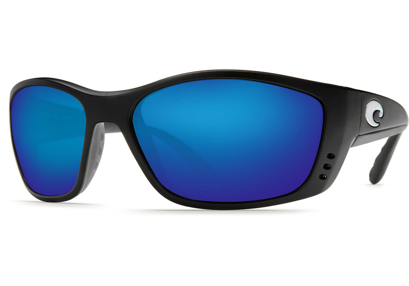 Costa Fisch Prescription Sunglasses