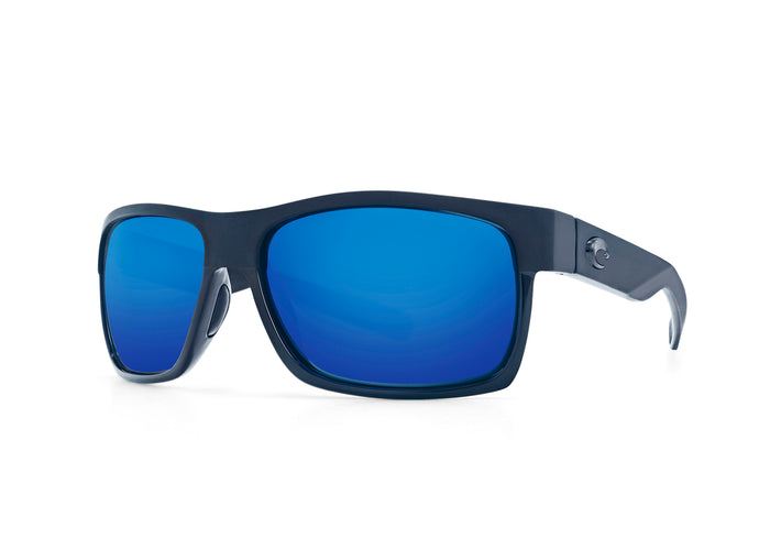 Costa Half Moon Prescription Sunglasses
