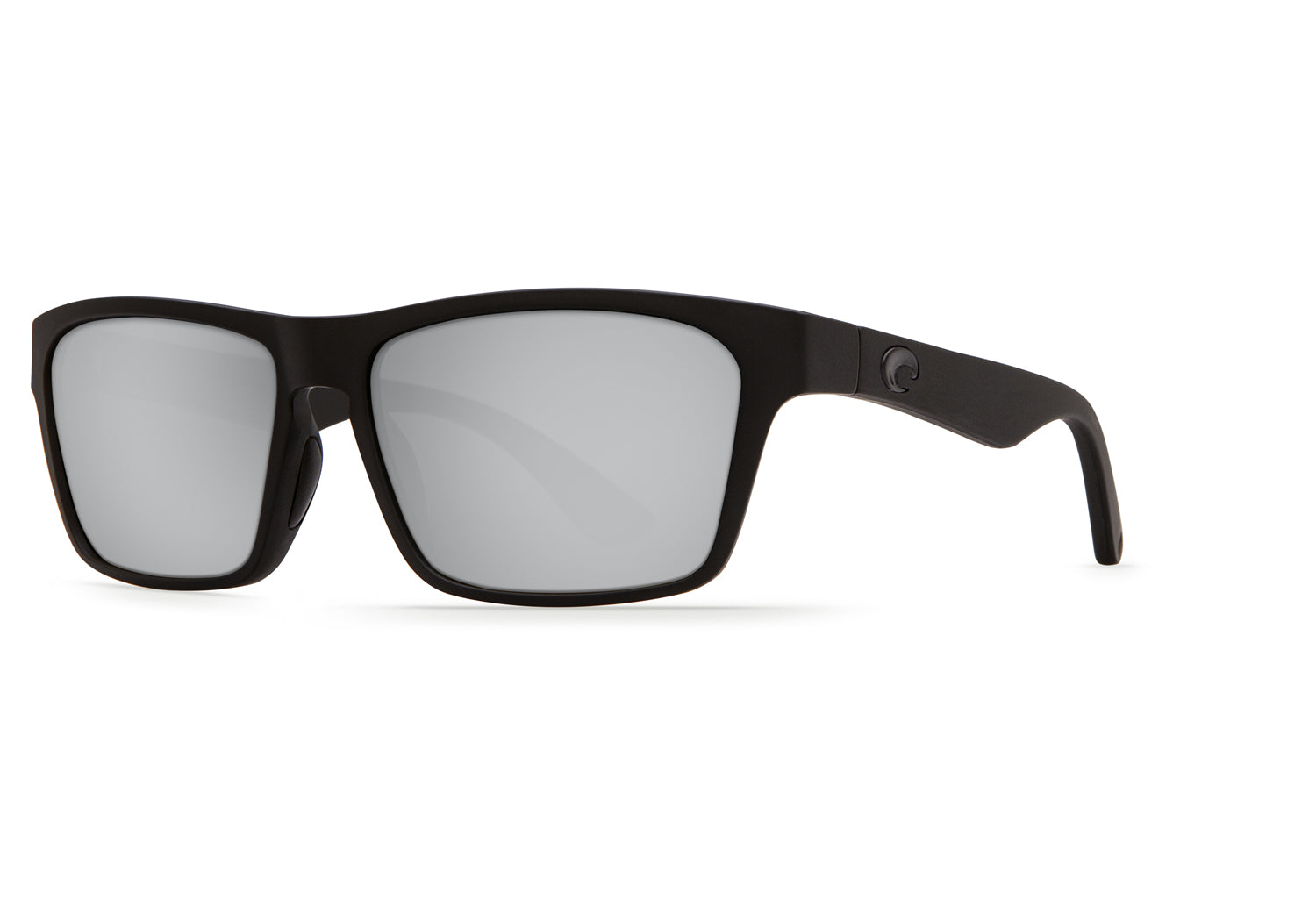 Costa Hinano Prescription Sunglasses