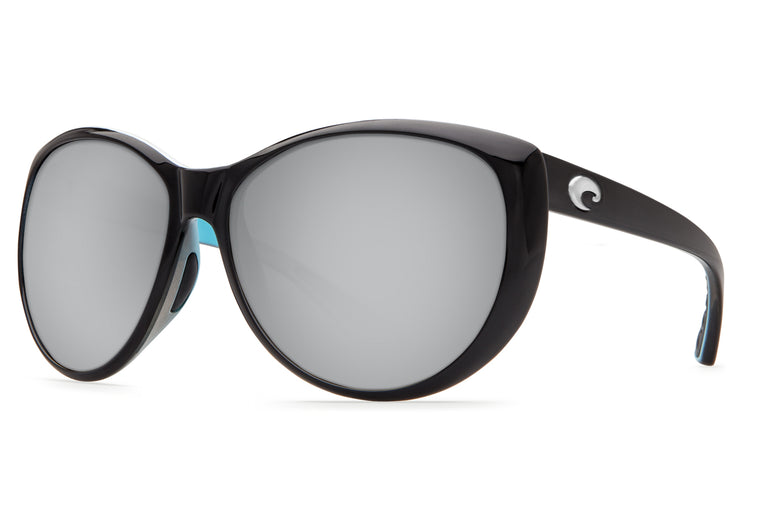 Costa La Mar Prescription Sunglasses