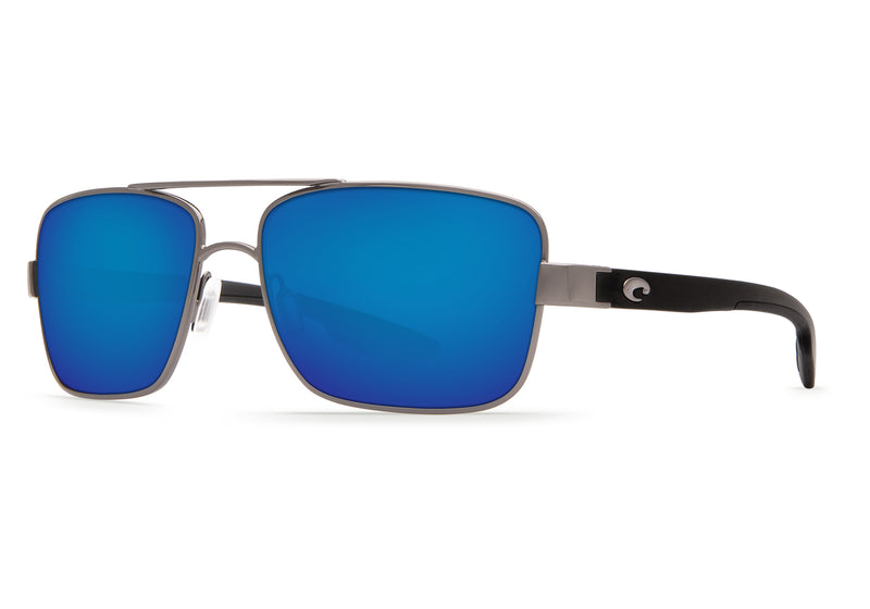 Costa North Turn Prescription Sunglasses