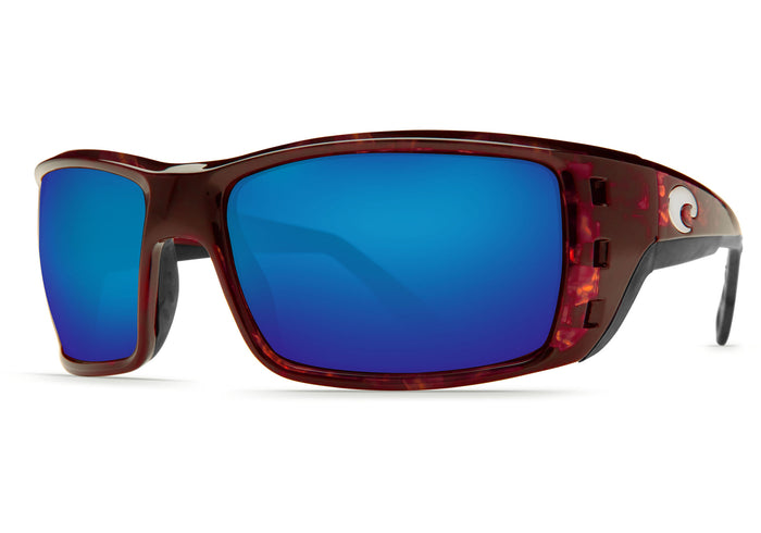 Costa Permit Prescription Sunglasses