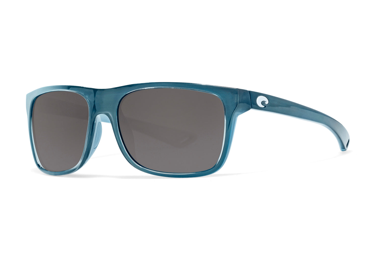 120c28c30e3 Costa Remora Prescription Sunglasses – SALT CITY OPTICS