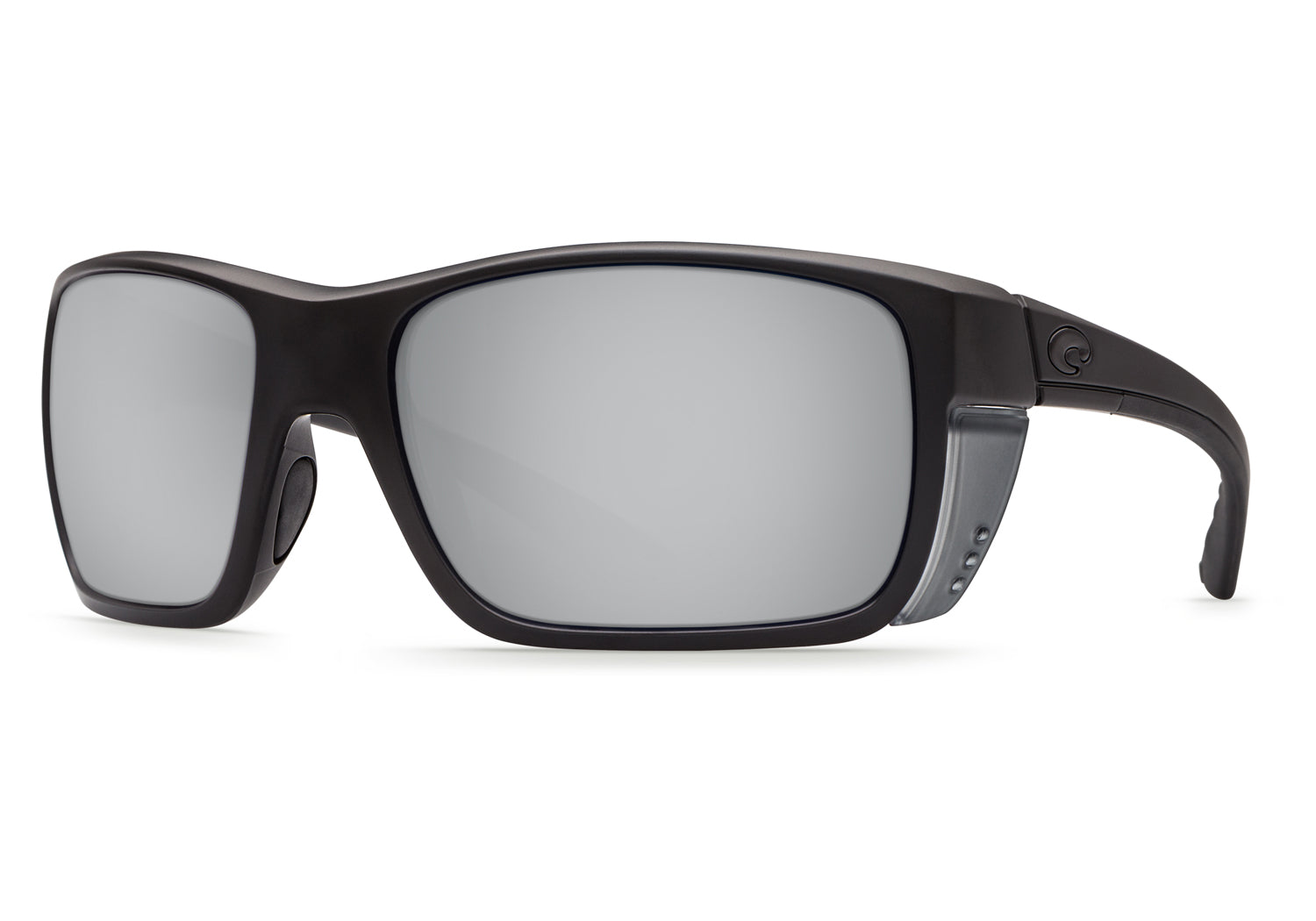Costa Rooster Prescription Sunglasses