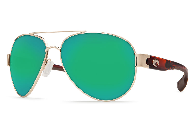 Costa South Point Prescription Sunglasses