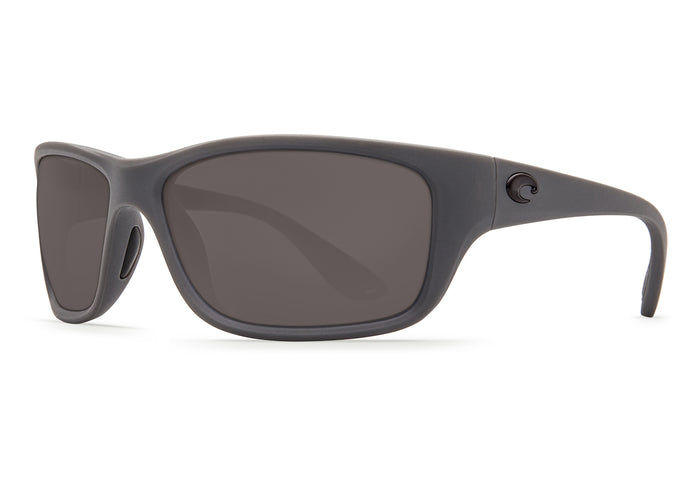 Costa Tasman Sea Prescription Sunglasses