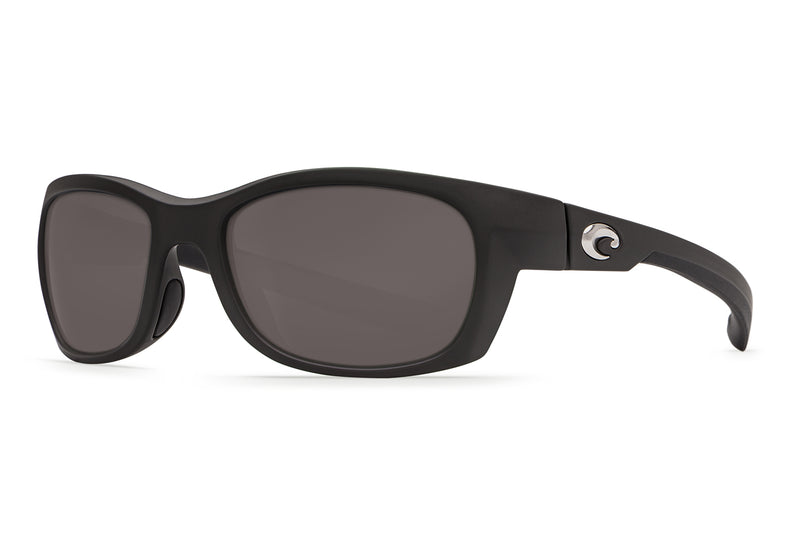 Costa Trevally Prescription Sunglasses