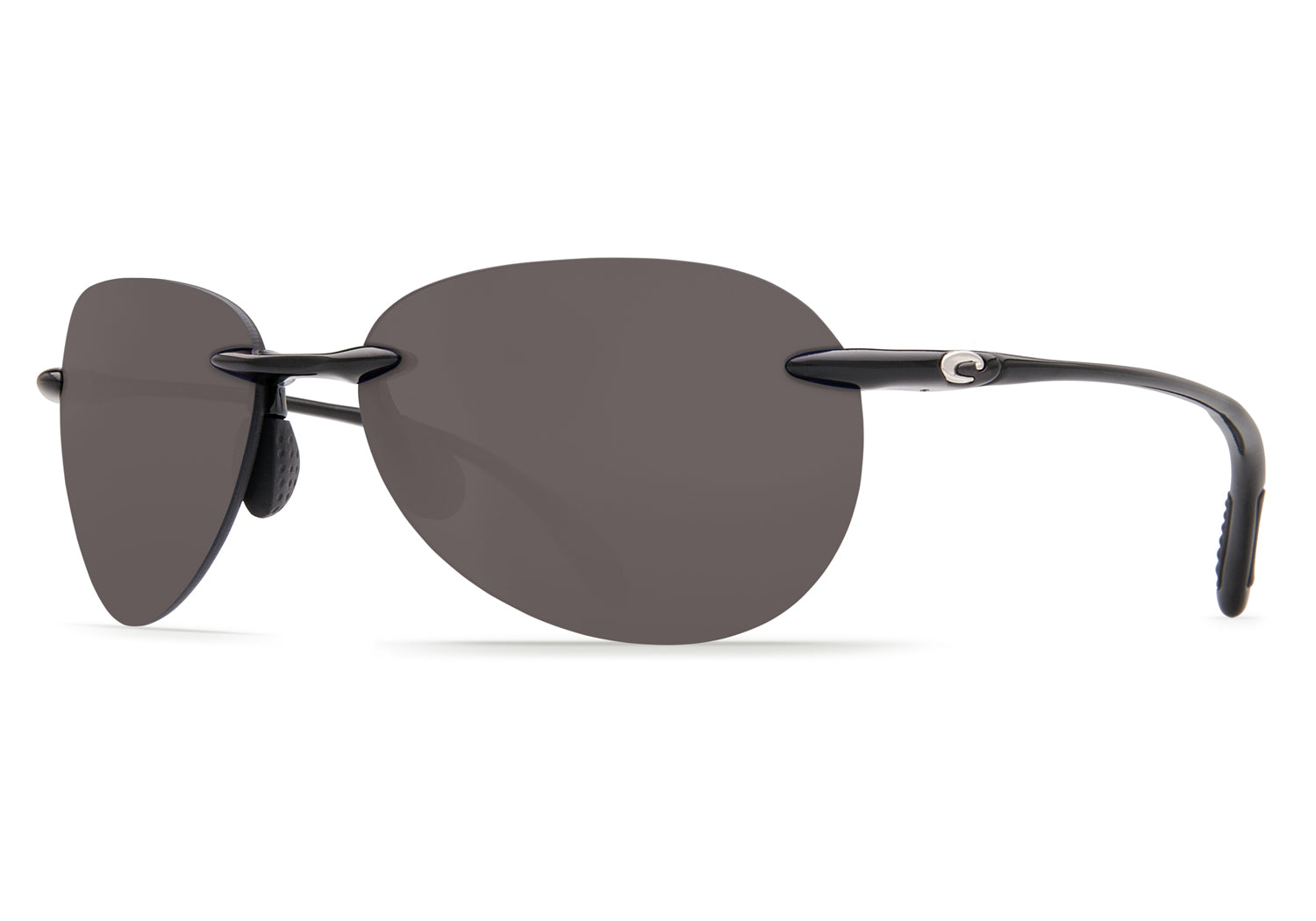Costa West Bay Prescription Sunglasses