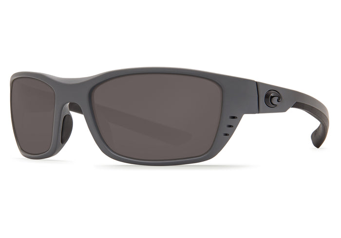 Costa Whitetip Prescription Sunglasses