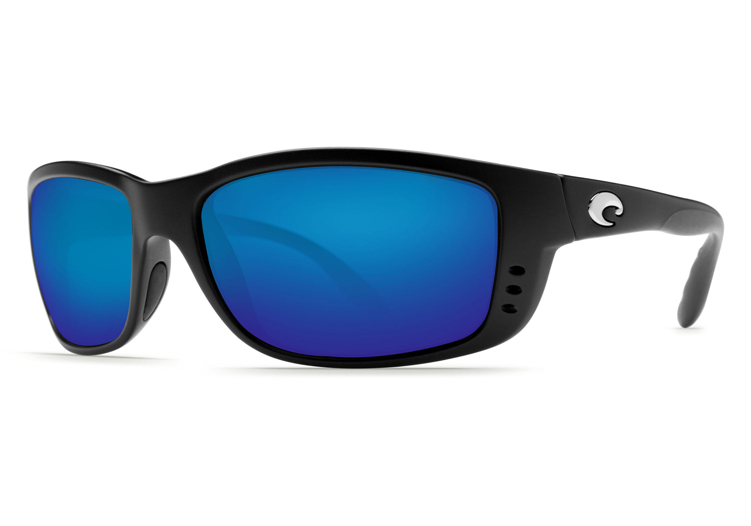 Costa Zane Prescription Sunglasses